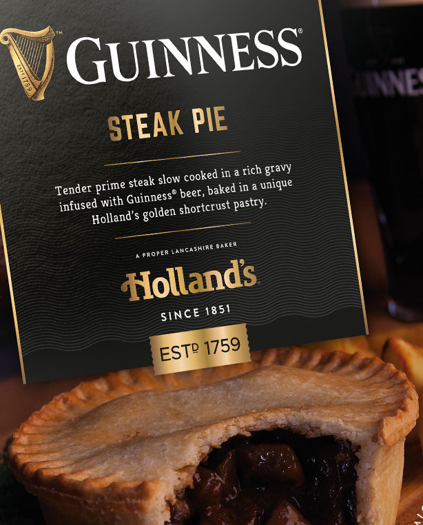 hollands-pies