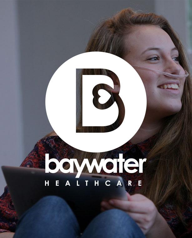 baywater