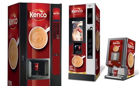 Coffee-Branding-for-Print-3