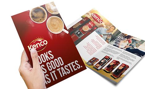 Coffee-Branding-for-Print-4