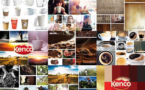 Coffee-Branding-for-Print-5