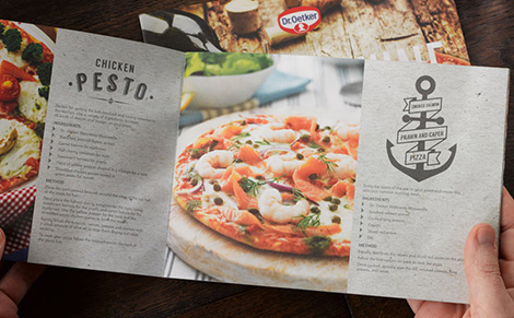 Food-and-Drink-Design-for-Print-3