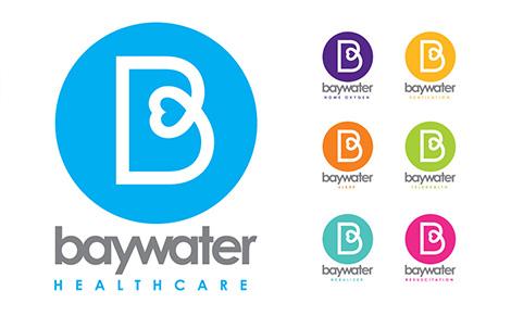 Healthcare-Brand-Identity-2