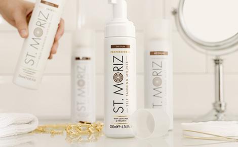 Self-Tan-Brand-&-Packaging-4