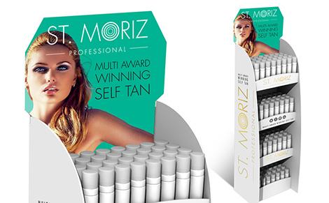 Self-Tan-Brand-&-Packaging