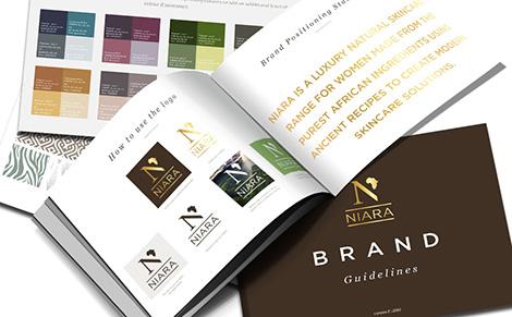 Skincare-Brand-Identity-5