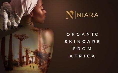 Skincare-Brand-Identity-7