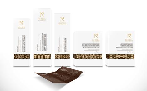 Skincare-Brand-Identity-8