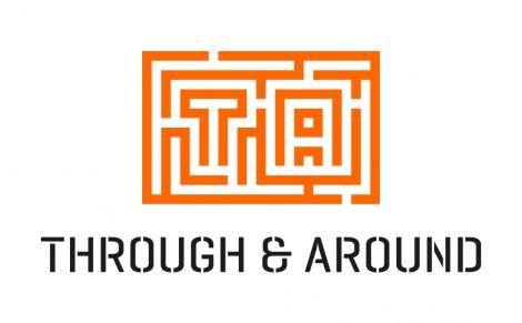 Through-&-Around-Liverpool-Logo