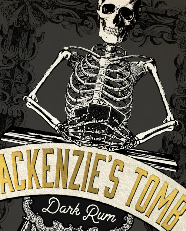 mackenzie's-tomb