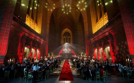 Educate-Awards-Liverpool-2