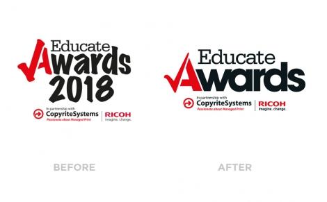 Educate-Awards-Liverpool-Logos