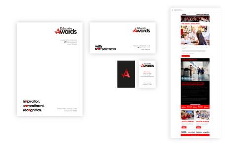 Educate-Awards-Liverpool-Stationery-2