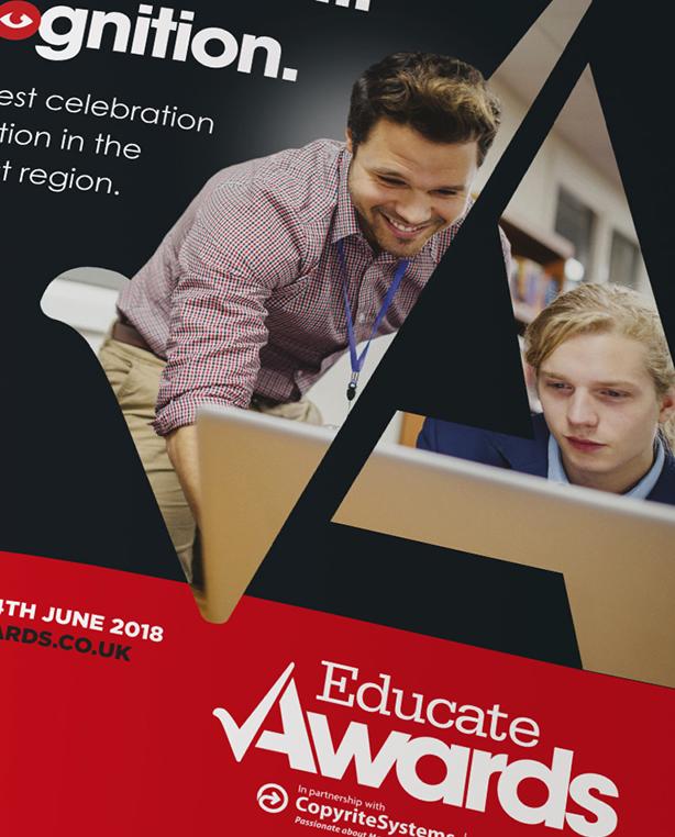 educate-awards